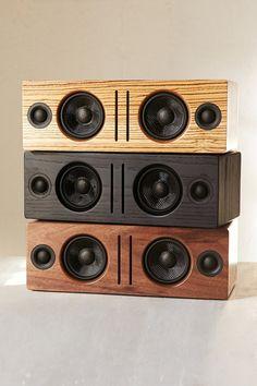 Audioengine B2 Premium Bluetooth Speaker-  urbanoutfitters Diy Bluetooth  Speaker 0c0de358dc34