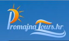 Kroatien ferienwohnung direkt am meer Promajna Tours bietet beste Unterkunft privat Ferienwohnung und Villa mit Pool an günstigen und erschwinglichen Preis in Makarska. http://www.promajna-tours.hr/de/