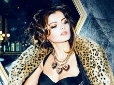 Bebe Rexhas Cry Wolf Demo Is Perfect Everything Bebe Rexha touches turns to gold. Check...