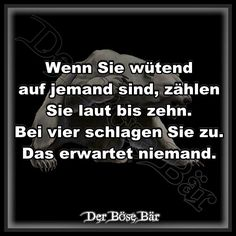 Ironisch, sarkastisch, fies Wise Quotes, Words Quotes, Funny Quotes, Sayings, Daily Jokes, Good Jokes, Funny Gags, Word Of Advice, Just Smile
