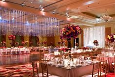 country wedding place in tx   Love these over-the-top, everything-is-big-in-Texas wedding venues! I ...