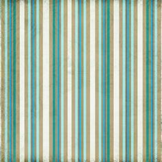 Scrapbook Customs - Travel Collection - 12 x 12 Paper - Paradise - Sand Stripe at Scrapbook.com $0.81