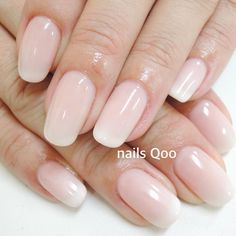 pearl nail art designs - Google Search