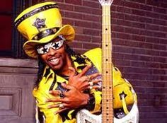 Feb 25.  2:00 p.m. Celebrate Black History.  Commemorate the significant contributions of African-Americans to our history and culture.  Featuring Bootsy Collins.  Main Library.  www.cincinnatilibrary.org.