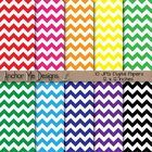 Free This set includes 12 Chevron 12 by 12 inch digital papers.      I use them as SMARTboard backgrounds for morning messages and posters.  You can also ...