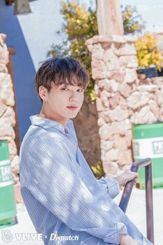 jungkook 2019 x naver Bts Jungkook, Taehyung, Yoongi, Jung Kook, Busan, Foto Bts, Bts Photo, Seokjin, Hoseok