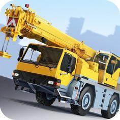 Construction & Crane SIM 2 v1.1 (Mod Apk Money) apkmodmirror.info ►► http://www.apkmodmirror.info/construction-crane-sim-2-v1-1-mod-apk-money/ #Android #APK android, apk, Construction & Crane SIM 2, Construction & Crane SIM 2 apk, Construction & Crane SIM 2 apk mod, Construction & Crane SIM 2 mod apk, mod, modded, Simulation, unlimited #ApkMod