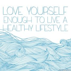 Mental and emotional health starts with physical fitness