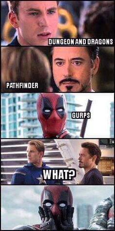 Geeks on Site Explains the Dangers of Social Networking – Viral Gossip Gamer Humor, Gaming Memes, Online Social Networks, Deadpool Funny, Dungeons And Dragons Memes, Cyber Attack, Funny Games, Hilarious, It's Funny