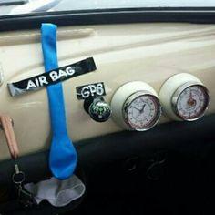 Custom Rat Rods, Custom Cars, Car Memes, Car Humor, Chevy Trucks, Pickup Trucks, Truck Drivers, Rat Rod Cars, Rat Look