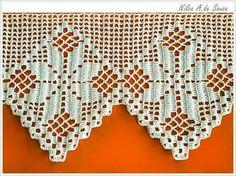 Crochet Bedspread, Chrochet, Macrame, Diy And Crafts, Knitting, Rugs, Projects, How To Make, Crochet Hammock
