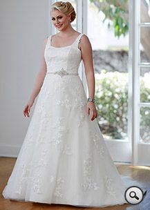 Venus Bridal VW8710 from the Venus Woman collection