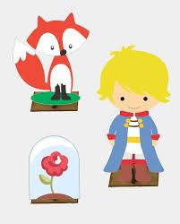 Party Ideas, Child Parties, P Little Prince Party, The Little Prince, First Birthday Parties, First Birthdays, Cute Images, Conte, Baby Shower Parties, Clipart, Paper Crafts