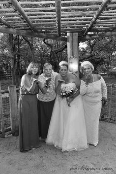 wedding Bride N Girl's pic