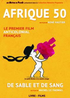 VAUTIER_Rene_1950_Afrique_50_DVD-2013_byMichel-Ocelot.jpg (339×472)