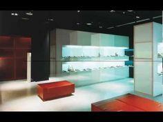Dónde utilizar microcemento, un material de construcción y decoración http://ini.es/1uF7N4T #Color, #Cosntrucción, #Decoración, #Microcemento, #Piscina