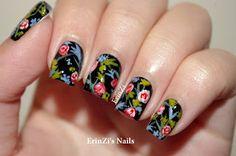 ErinZi's Nails