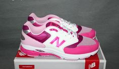 NEW BALANCE 774 OUTDOOR TRAINING PINK WHITE SNEAKER M774PK3 #newbalance #newbalanceshoes #trainingshoes #pink #white #sneaker #outdoor #forsale #lifestyle #body #mind #hippiesoul #nails #nude #instagood  http://www.sanalpazar.com/new-balance-774-outdoor-training-pink-white-sneaker/i-75686967  https://www.cliqueshop.com/en/catalog/item/152048/