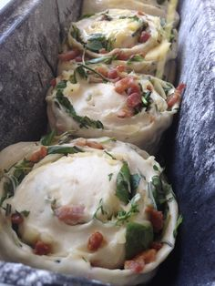 Pizzabrød Breads, Dairy, Eggs, Cheese, Breakfast, Food, Egg, Hoods, Meals