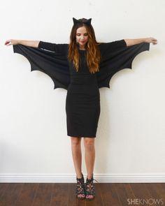 Bat - GoodHousekeeping.com