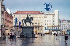 Diese 16 Orte muss man in Kroatien sehen Bild 16 - Reisen