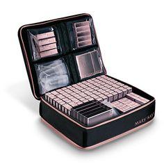 Insulated Lipstick Case