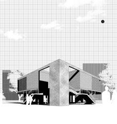 Snake Ranch | omnisolidatum: progetto per la...