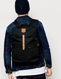 fjallraven-black-greenland-backpack-product-1-818079930-normal.jpeg (870×1110)