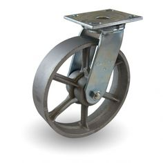 Decorative Wheels For Furniture