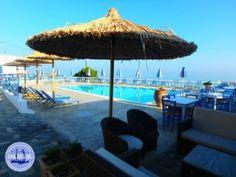 Preiswert fliegen nach Kreta Günstig nach Heraklion Kreta fliegen Preise für Appartements auf Kreta Urlaub auf Kreta