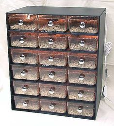 1000 images about reptile racks on reptile