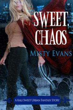 Interview with Rad Beaumont the Chaos Demon from the Kali Sweet Urban Fantasy series by Misty Evans Fantasy Story, Fantasy Series, Books To Read, My Books, Fantasy Book Covers, Beautiful Cover, Book Review, Literature, Fiction