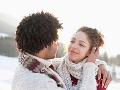 How To Have a Happy Marriage - Strong Marriage Tips - Good Housekeeping
