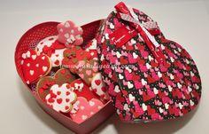 Sevgiliye | Kurabiye Aşkı - Butik kurabiye ve cupcake tasarım....