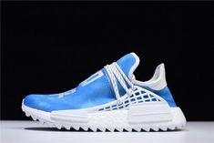 a754d79b1 Pharrell x Adidas NMD Hu Trail  Peace  China Exclusive F99763 Adidas Shoes  Nmd