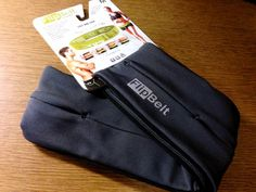 スポーツウェストポーチ FlipBelt(フリップベルト) Amazon:スポーツウエストポーチ FlipBe…