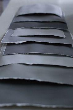 nine new grey colours are coming #kalklitir#greyisgreat #limepaint#wallpaint