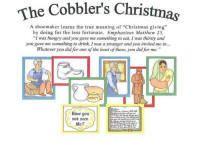 The Cobbler's Christmas