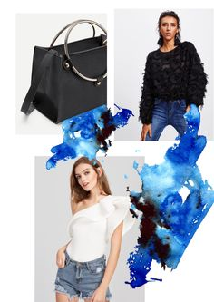 check out my wishlist for this month at my blog