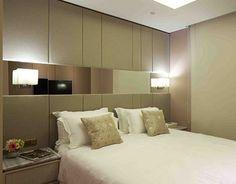 "Check out new work on my @Behance portfolio: ""Cik Di Tiro Boutique Apartment"" http://on.be.net/1DGWJaX"