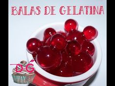 Jello Recipes, Candy Recipes, My Recipes, Cooking Recipes, Favorite Recipes, Food C, Sweet And Spicy, Coffee Recipes, Desert Recipes