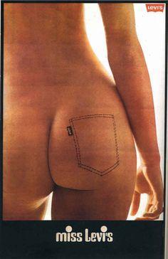 meet real nakenbilder norske jenter