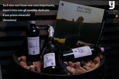 Vieni a scoprire le nostre riserve di vini pregiati yes i know my way è anche Yes I know My Wine #Ristorante #Battipaglia