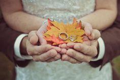 Andrea Martin Photography Wedding Ring Inspiration Photography blog Prop Junkie Photographer community