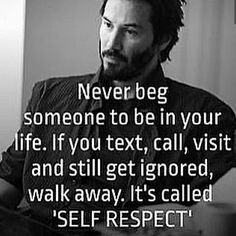 Wise Quotes, Quotable Quotes, Great Quotes, Words Quotes, Motivational Quotes, Inspirational Quotes, Sayings, Quotes To Live By Wise, Spiritual Quotes
