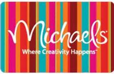 Keeping Kids Creative: Placemat Craft & Gift Card Giveaway - Diary of a Working Mom Summer Crafts, Crafts For Kids, Michaels Craft, Michaels Art Store, Get To Know You Activities, Fun Activities, Michael Art, Summer Fun List, Pinterest Crafts