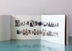 Massimo Dutti S/S 013 Catalogue on Behance