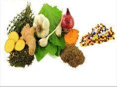 Antibióticos totalmente naturais que não causam efeitos secundários! :http://asenhoradomonte.com/2015/11/29/3816/