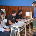 Elecciones en Tinogasta de SiPRECa