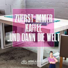 Möbel Und Konsorten Aarningmoebelundkonsortende On Pinterest